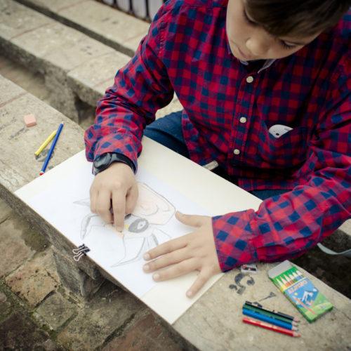 Concurso Dibujo Magdalena 2015-20