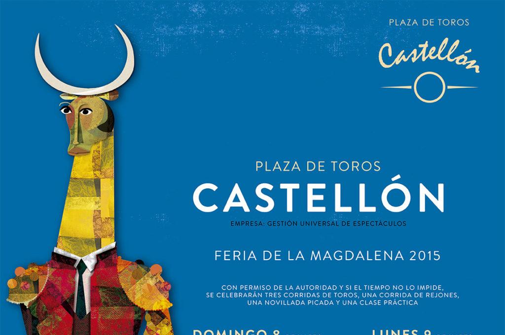 castellon-ESCAPARATE_