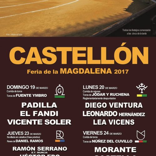 CARTEL 2017_PRENSA