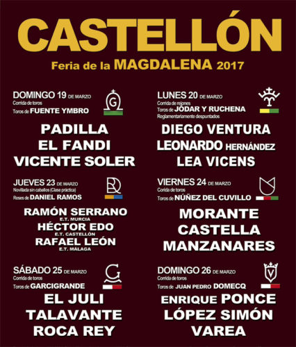 castellon-cartel-2017-deco