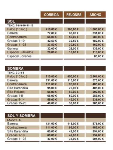 precios-feria-magdalena-2017-castellon